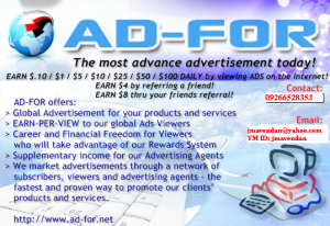ad-for